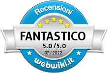 blogoso.it Valutazione media