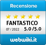 Recensioni di 39webmarketing.wordpress.com