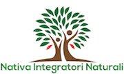 (c) Nativaintegratorinaturali.it