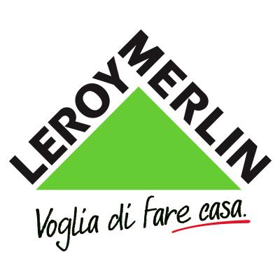 (c) Leroymerlin.it