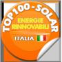 (c) Top100-solar.it