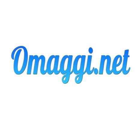 (c) Omaggi.net