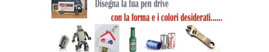 (c) Pen-drive.net