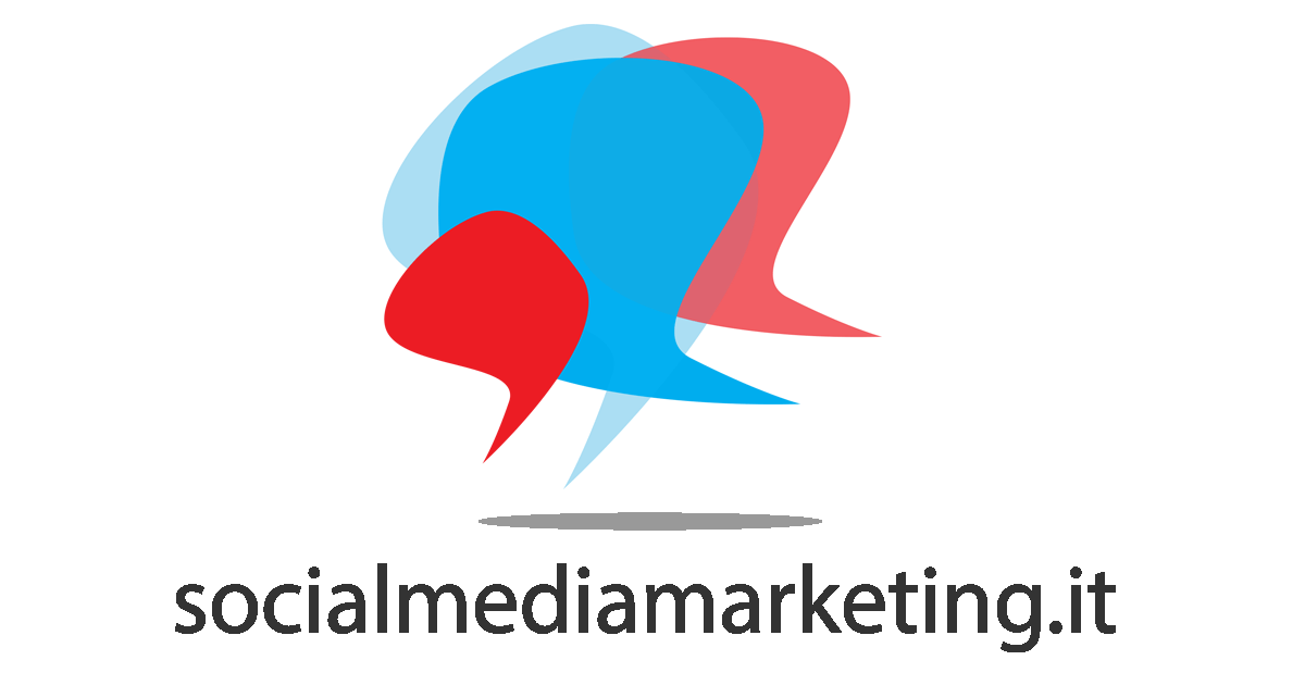 (c) Socialmediamarketing.it