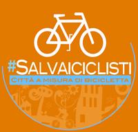 (c) Salvaiciclisti.it