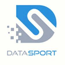 (c) Datasport.it