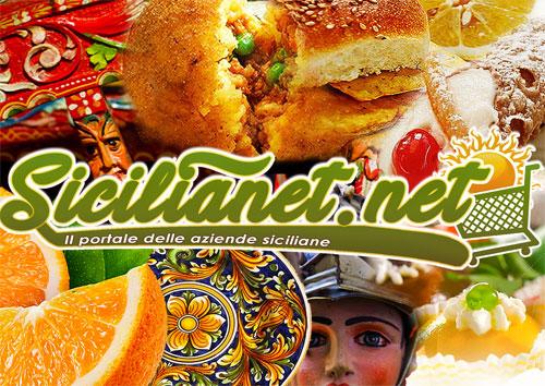 (c) Sicilianet.net
